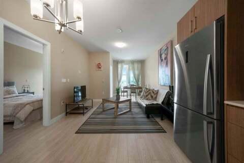 Condo for sale at 2889 1st Ave E Unit PH15 Vancouver British Columbia - MLS: R2473284