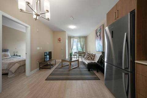 Condo for sale at 2889 1st Ave E Unit PH15 Vancouver British Columbia - MLS: R2433584