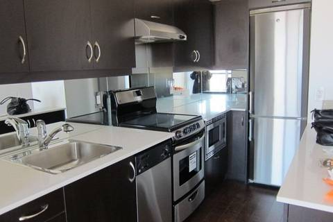 Apartment for rent at 320 Richmond St Unit Ph15 Toronto Ontario - MLS: C4603635