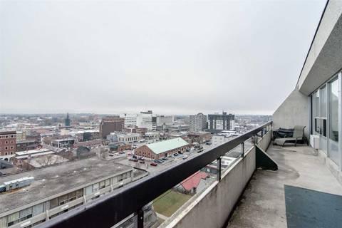 Condo for sale at 55 William St Unit Ph15 Oshawa Ontario - MLS: E4670146