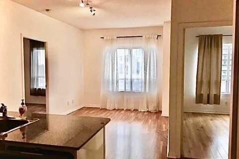 Apartment for rent at 5940 Yonge St Unit Ph15 Toronto Ontario - MLS: C4947338