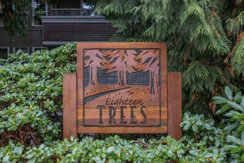 Condo for sale at 7383 Griffiths Dr Unit PH15 Burnaby British Columbia - MLS: R2519626