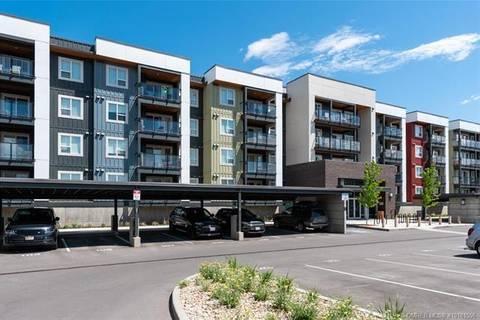 Condo for sale at 775 Academy Wy Unit #Ph15 Kelowna British Columbia - MLS: 10181556