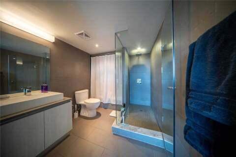 Apartment for rent at 111 Bathurst St Unit Ph16 Toronto Ontario - MLS: C4937299