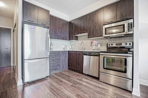 Apartment for rent at 135 Village Green Sq Unit Ph16 Toronto Ontario - MLS: E4650566