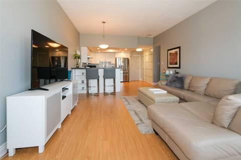Condo for sale at 20 Dean Park Rd Unit Ph16 Toronto Ontario - MLS: E4516128