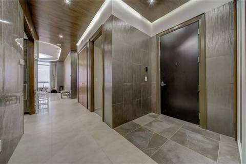Condo for sale at 5 Sheppard Ave Unit Ph16 Toronto Ontario - MLS: C4674228