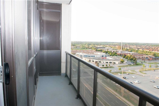 For Sale: 1605 - 9582 Markham Road, Markham, ON | 2 Bed, 2 Bath Condo for $549,000. See 20 photos!