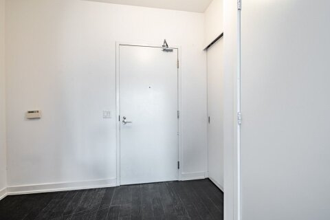 Condo for sale at 1030 King St Unit Ph17 Toronto Ontario - MLS: C4993017