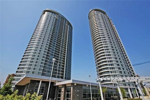 Sold: Ph17 - 135 Village Green Square, Toronto, ON
