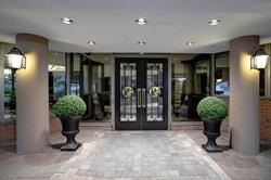 For Sale: Ph17 - 3181 Bayview Avenue, Toronto, ON | 2 Bed, 2 Bath Condo for $938800.00. See 20 photos!