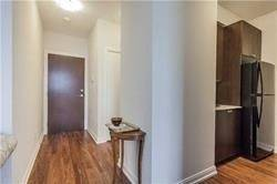 Apartment for rent at 181 Village Green Sq Unit Ph18 Toronto Ontario - MLS: E4698984