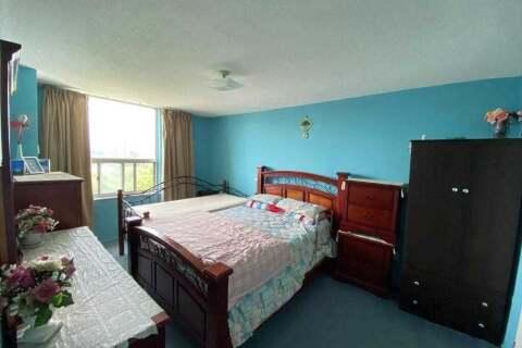 Condo for sale at 20 Edgecliff Gfwy Unit Ph18 Toronto Ontario - MLS: C4856973
