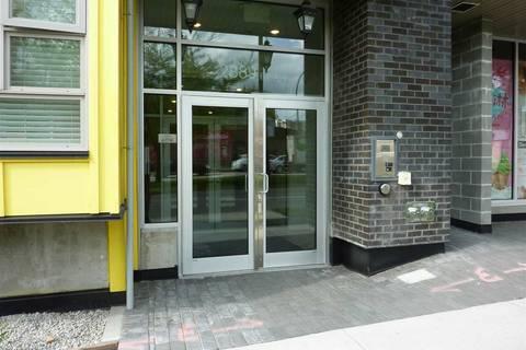 Condo for sale at 2889 1st Ave E Unit PH18 Vancouver British Columbia - MLS: R2453101