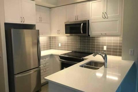 Apartment for rent at 39 Annie Craig Dr Unit Ph18 Toronto Ontario - MLS: W4653153