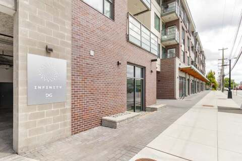 Condo for sale at 5355 Lane St Unit PH18 Burnaby British Columbia - MLS: R2475356