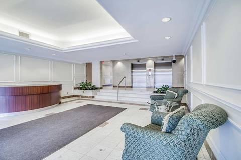 Condo for sale at 9 Chalmers Rd Unit Ph18 Richmond Hill Ontario - MLS: N4730561