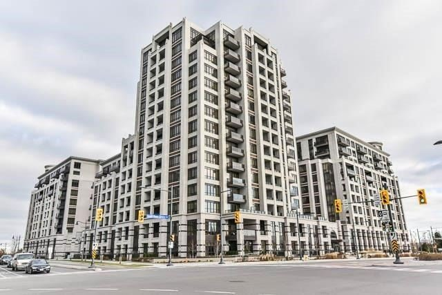For Sale: Ph1802 - 89 South Town Centre Boulevard, Markham, ON | 2 Bed, 2 Bath Condo for $849,800. See 16 photos!