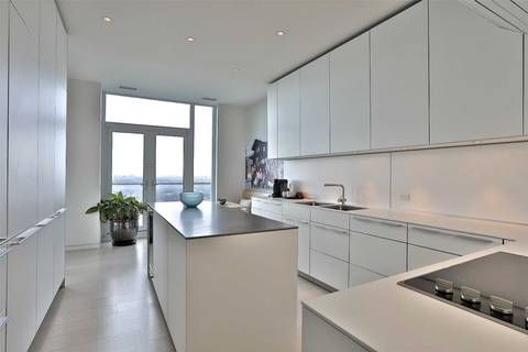Condo for sale at 1 Bedford Rd Unit Ph2 Toronto Ontario - MLS: C4393118