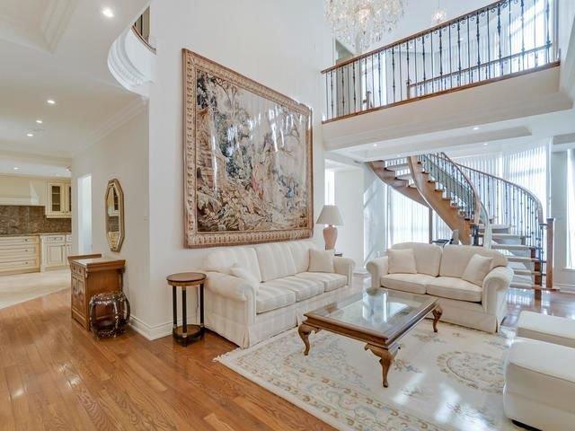 House for sale at ph2-1 Clark Avenue Vaughan Ontario - MLS: N4286769