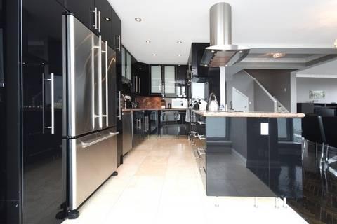 Apartment for rent at 10 Queens Quay Unit Ph2 Toronto Ontario - MLS: C4486779