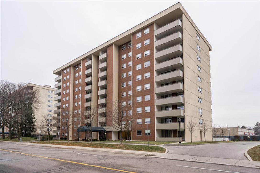 Removed: Ph2 - 1425 Ghent Avenue, Burlington, ON - Removed on 2020-01-29 04:45:26