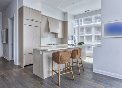 For Sale: Ph2 - 155 Yorkville Avenue, Toronto, ON | 2 Bed, 2 Bath Condo for $2,988,000. See 11 photos!