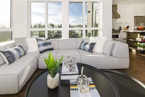 Condo for sale at 168 35th Ave E Unit PH2 Vancouver British Columbia - MLS: R2436615