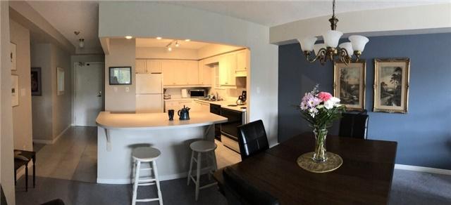 House for sale at ph2-17 King Street Hamilton Ontario - MLS: X4254390