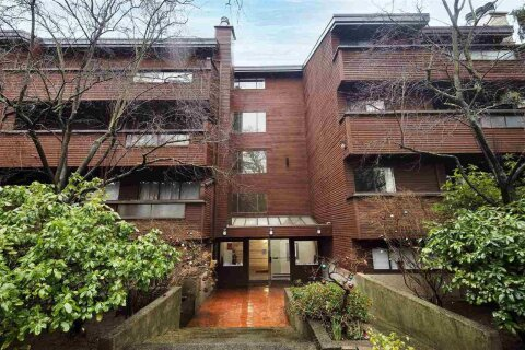 Condo for sale at 1827 3rd Ave W Unit PH2 Vancouver British Columbia - MLS: R2526303