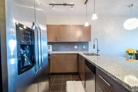 Condo for sale at 2239 Kingsway  Unit PH2 Vancouver British Columbia - MLS: R2349783