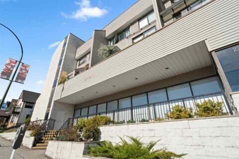 Condo for sale at 225 Sixth St Unit PH2 New Westminster British Columbia - MLS: R2497917