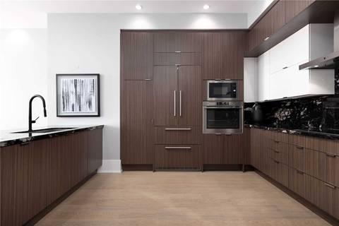 Apartment for rent at 300 Front St Unit Ph2 Toronto Ontario - MLS: C4684869