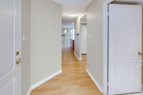 Apartment for rent at 3130 Yonge St Unit Ph#2 Toronto Ontario - MLS: C4683178