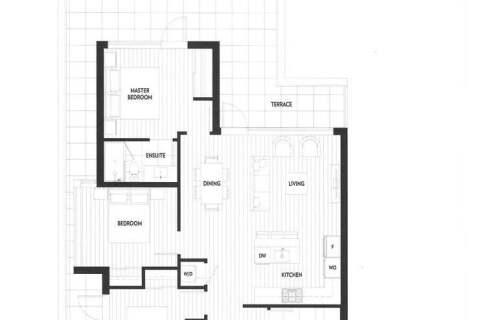 Condo for sale at 485 63 Ave W Unit PH2 Vancouver British Columbia - MLS: R2501100