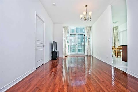 Condo for sale at 509 Beecroft Rd Unit Ph2 Toronto Ontario - MLS: C4631026