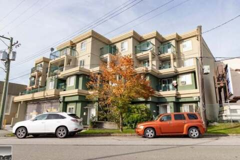 Condo for sale at 868 Kingsway  Unit PH2 Vancouver British Columbia - MLS: R2479815