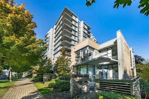 Condo for sale at 9188 University Cres Unit PH2 Burnaby British Columbia - MLS: R2508862