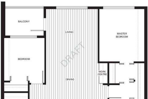 Condo for sale at 9250 University High St Unit PH2 Burnaby British Columbia - MLS: R2458721