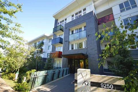 Condo for sale at 9250 University High St Unit PH2 Burnaby British Columbia - MLS: R2401415
