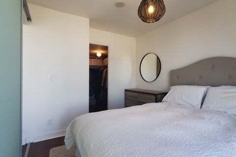 Apartment for rent at 320 Richmond St Unit Ph20 Toronto Ontario - MLS: C4821907