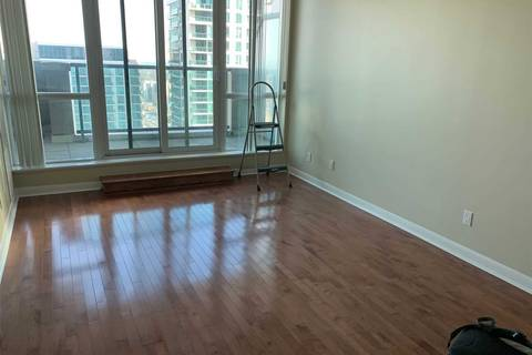 Condo for sale at 235 Sherway Garden Rd Unit Ph201 Toronto Ontario - MLS: W4657611