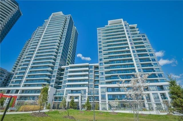 Removed: Ph201 - 7165 Yonge Street, Markham, ON - Removed on 2018-08-28 07:18:41