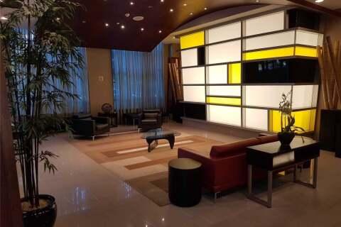 Apartment for rent at 35 Bales Ave Unit Ph202 Toronto Ontario - MLS: C4934686