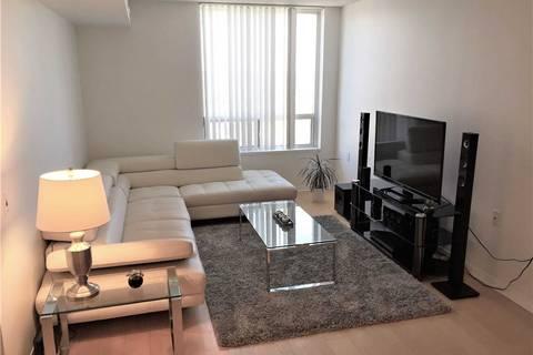 Apartment for rent at 35 Finch Ave Unit Ph202 Toronto Ontario - MLS: C4629393