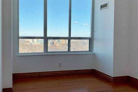 Condo for sale at 23 Hollywood Ave Unit Ph203 Toronto Ontario - MLS: C4345910