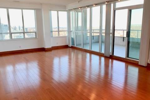 Condo for sale at 23 Hollywood Ave Unit Ph203 Toronto Ontario - MLS: C4561626