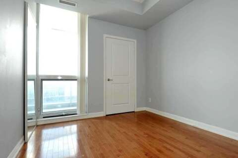 Apartment for rent at 5791 Yonge St Unit Ph203 Toronto Ontario - MLS: C4809737