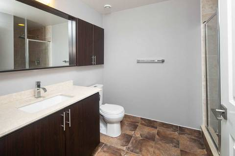Condo for sale at 7171 Yonge St Unit Ph203 Markham Ontario - MLS: N4415486