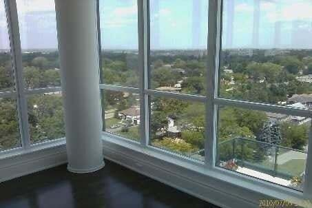 Apartment for rent at 18 Harding Blvd Unit Ph204 Richmond Hill Ontario - MLS: N4813431